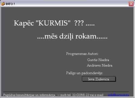 M907_Kapec_Kurmis